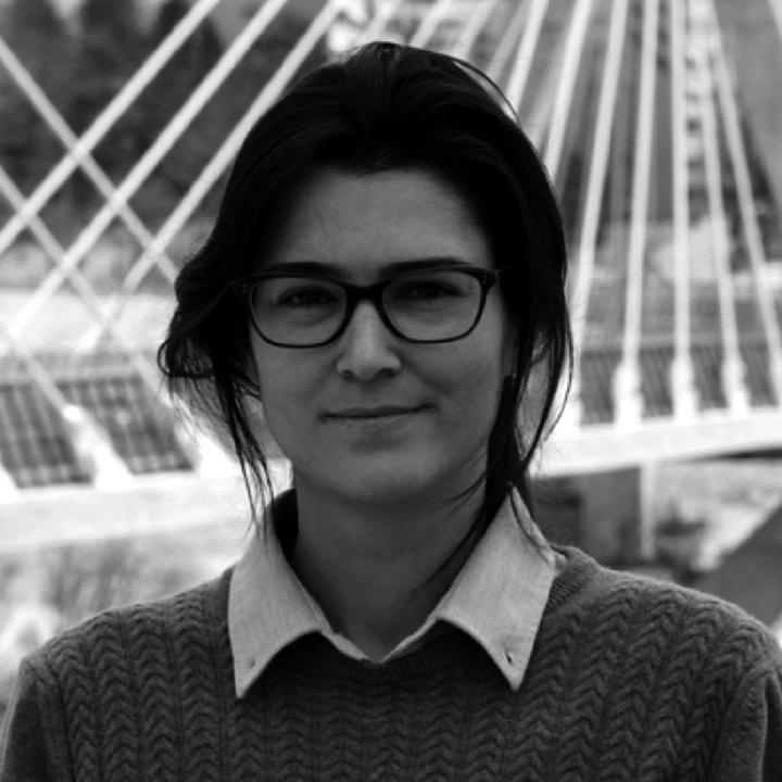 Nicole Kölbener