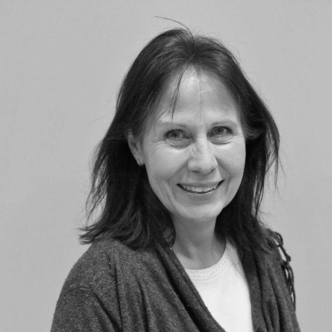 Marianne Wüthrich