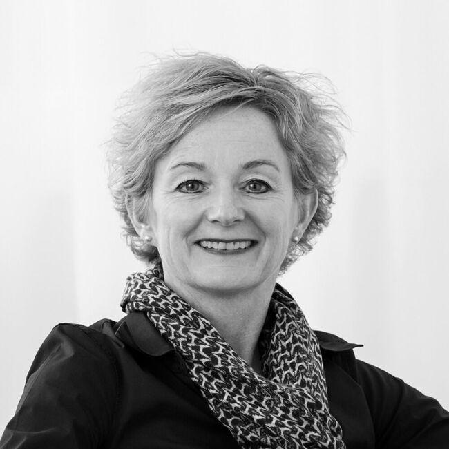 Sabine Brägger
