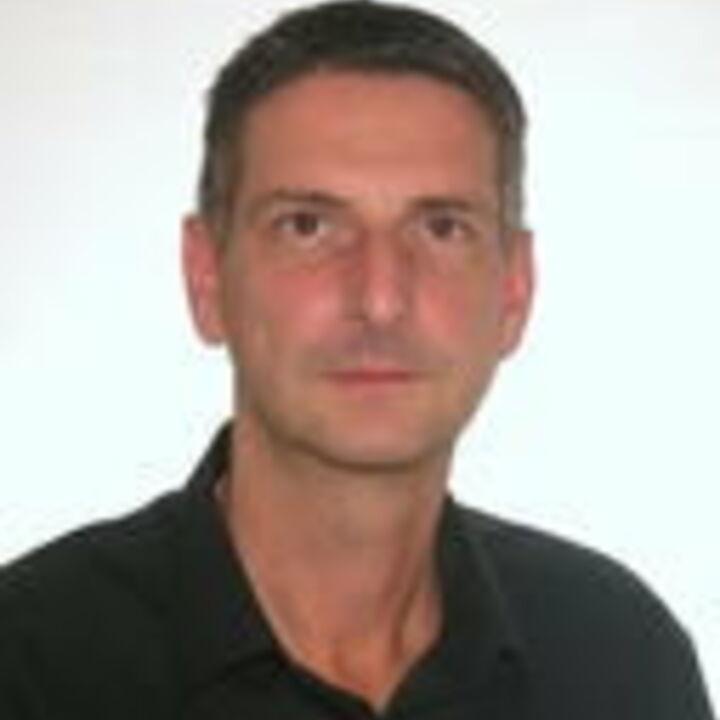 Thomas Bongni